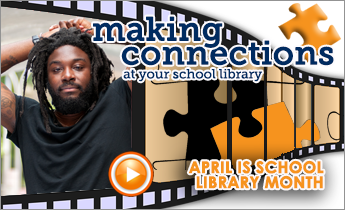 """Jason Reynolds calls school libraries """"places of recognition for young people"""" in new PSA"""