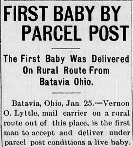 The Harlowton News, January 31, 1913