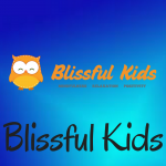 Blissful Kids