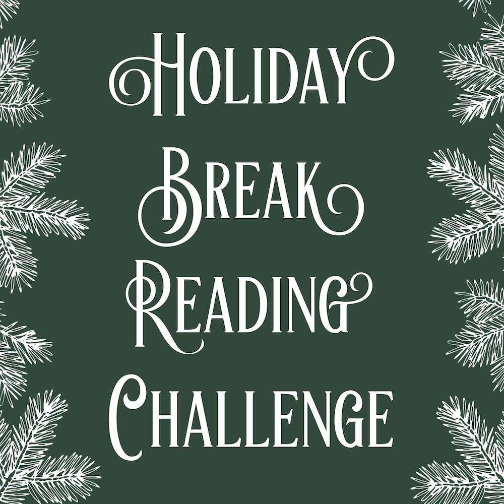 Keep Kids Occupied during Holiday Breaks | Knowledge Quest