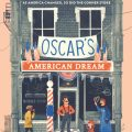 Oscar's American Dream
