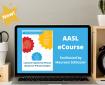 Announcing an AASL eCourse facilitated by Maureen Schlosser