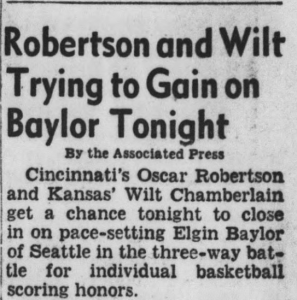 Evening Star, February 17, 1958