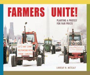 Farmers Unite