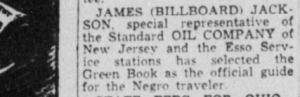 THE DETROIT TRIBUNE, MARCH 15, 1947